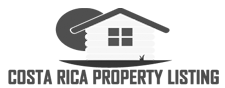 Jaco Property Listings